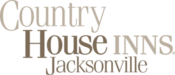 Country House Inns Jacksonville<br />