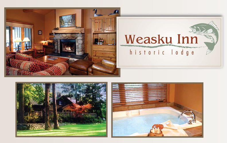 weasku_sear_rooms_image