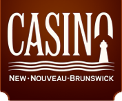 Hotel Casino New Nouveau Brunswick