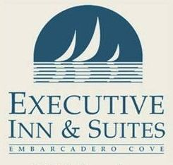 Executive Inn and Suites Embarcadero Cove