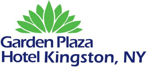 Garden Plaza Hotel - Kingston