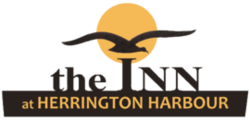 The Inn at Herrington Harbour, Rose Haven