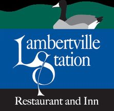 The Inn At Lambertville Station