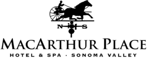MacArthur Place Inn & Spa