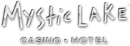 Mystic Lake Casino Hotel