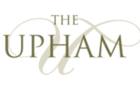 The Upham Hotel and Country House<br />