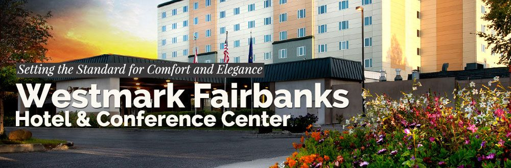 fairbanks