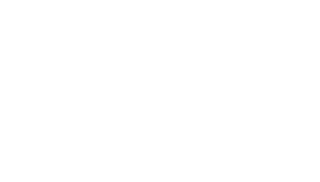 /New Design/white-graylyn-logo