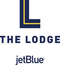 The JetBlue Lodge