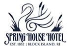 The Spring House Hotel