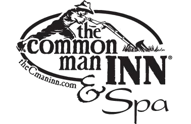 The Common Man Inns
