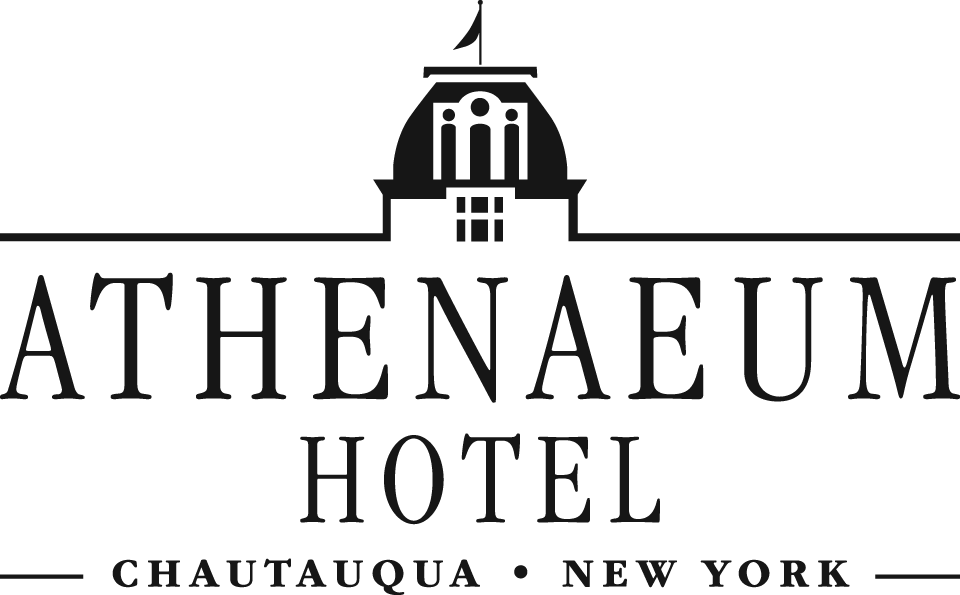 /design/1athenaeumhotellogostacked_020519_bw11