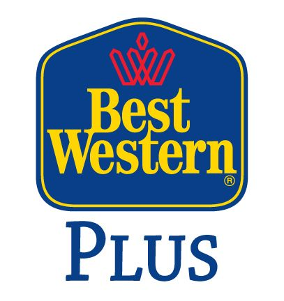 BEST WESTERN PLUS Kingston
