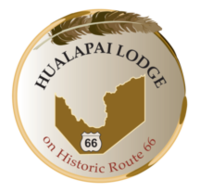 Hualapai Lodge on Historic Route 66