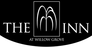 Inn At Willow Grove