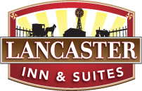 Lancaster Inn and Suites