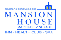 Mansion House Inn and Spa